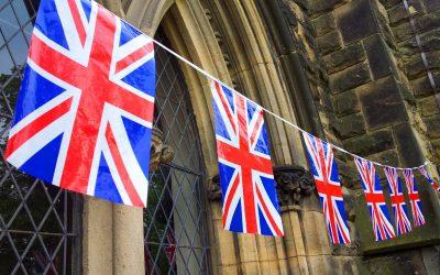 Koje dokumente treba prevesti za britansku vizu