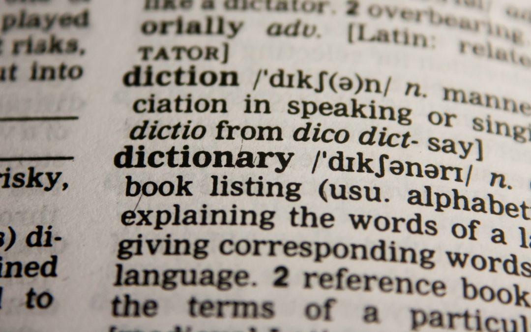 5 prednosti angažovanja agencije za prevođenje