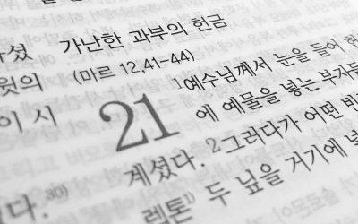 4 aplikacije koje vam mogu pomoći da nešto brzo prevedete