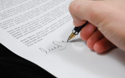 5 izazova u prevođenju pravnih dokumenata
