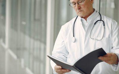 Izazovi u prevođenju medicinskih dokumenata