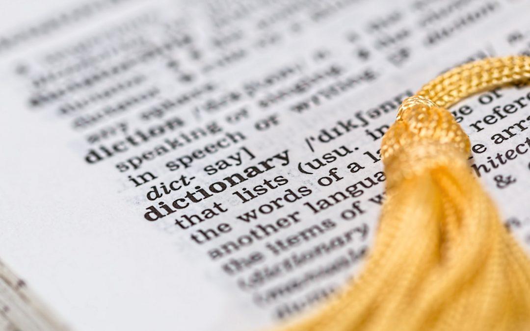 Razlika između tumačenja i prevođenja