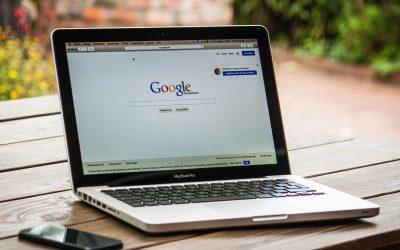 Google Translate Vs profesionalni prevodilac