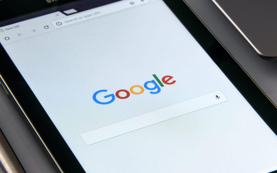 5 razloga zasto se ne treba oslanjati na Google translate