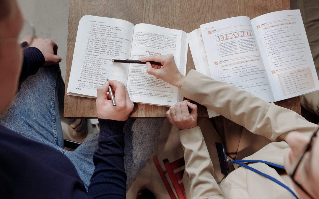 5 najboljih besplatnih aplikacija za učenje stranog jezika