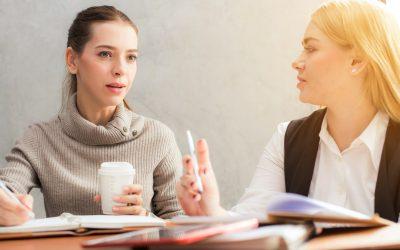 4 načina na koje znanje stranih jezika pomaže vašoj karijeri