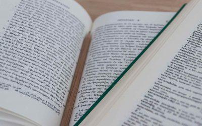 Veštine koje vam pomažu u vašoj prevodilačkoj karijeri